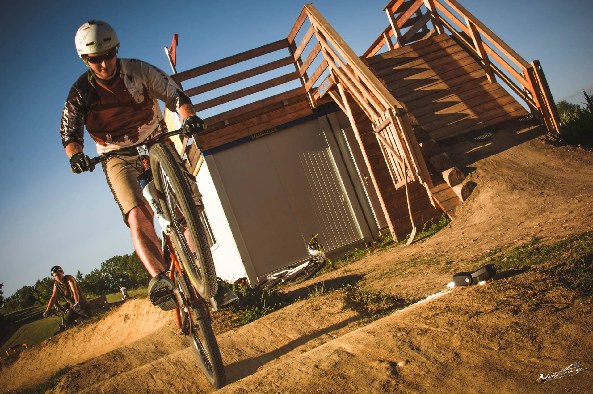 Pumptrack_1_web