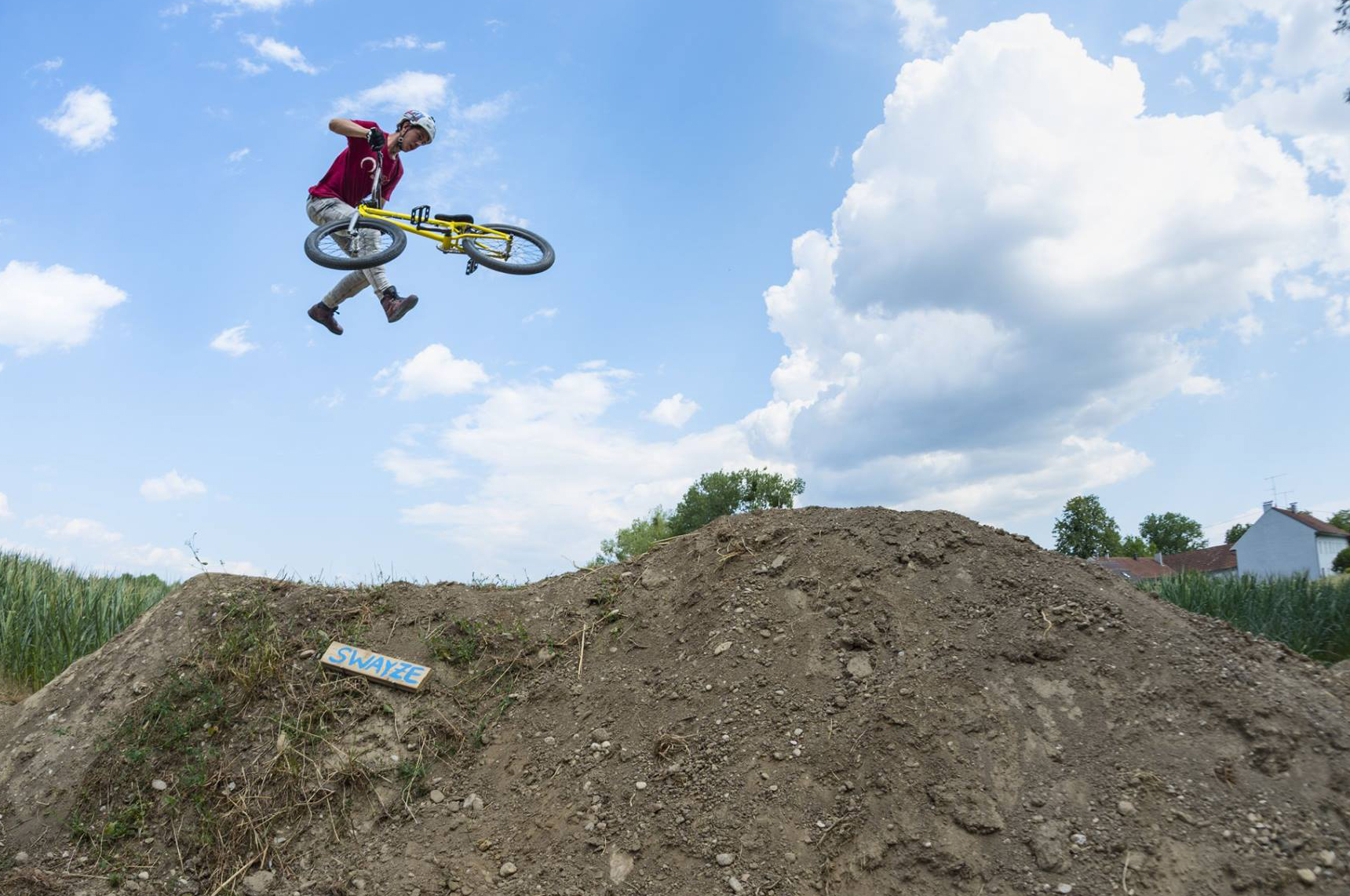 Pumptrack_4_web