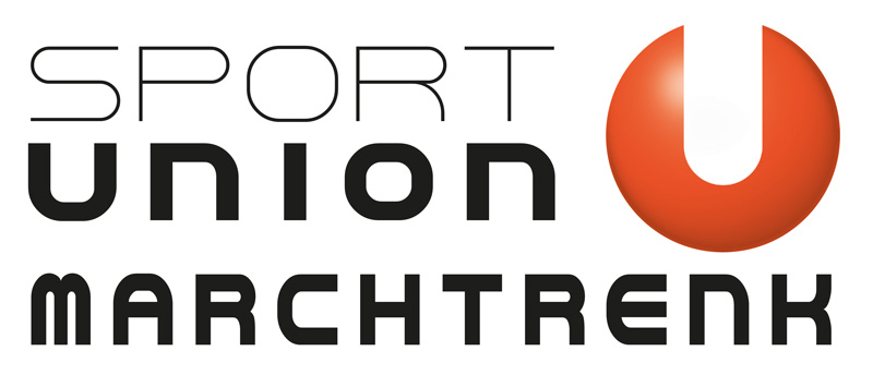 Sportunion_Marchtrenk_Logo