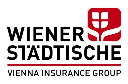 Wiener_Staedtische_Versicherung_Logo_500_328