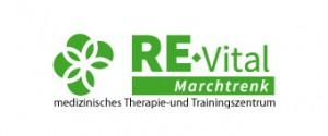 RE-Vital-Logo
