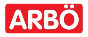 ARBoe-Logo