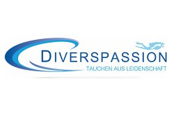 Logo_Diverspassion_500