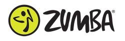 Zumba_Fitness_logo