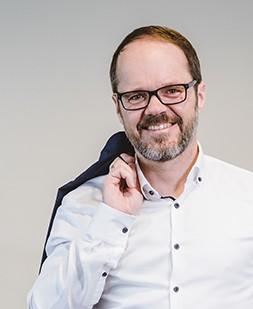 Harald MaierKern