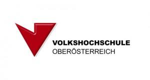 VHS-Logo-500