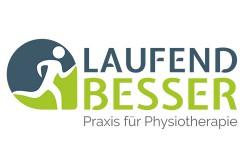 laufend-besser-logo-claim