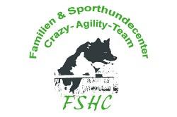FSHC_Logo_500
