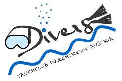 Divers_Logo