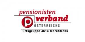 Logo_Pensionistenverband