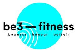 Logo_be_500
