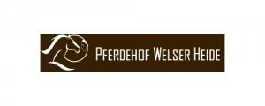 Pferdehof-Logo
