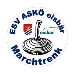 ESV-Eisbaer-Logo