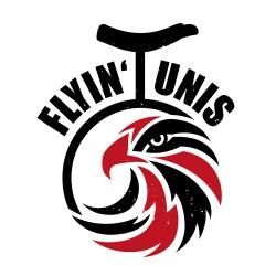 Flyin-Unis-Logo