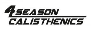 4Season_Logo