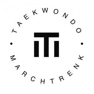 Taekwondo_Logo
