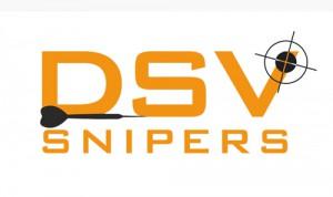 DSV-Snipers-Banner-blank