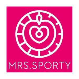 mrs-sporty-logo