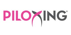 Piloxing_Logo_500