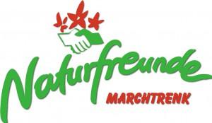 Naturfreunde_Logo