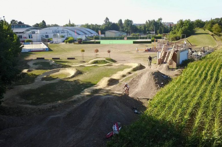 Pumptrack_Noettling_web