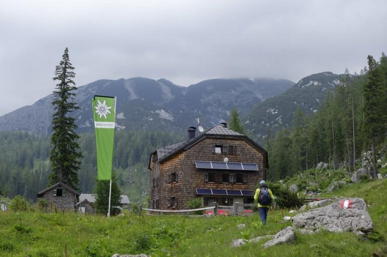 Alpenverein_Berghuette