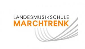 Landesmusikschule-Marchtrenk-Logo