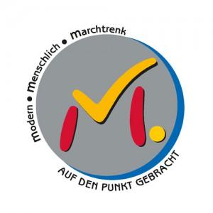 M_Logo_Punkt