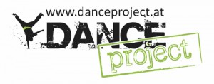 DANCEproject-Logo