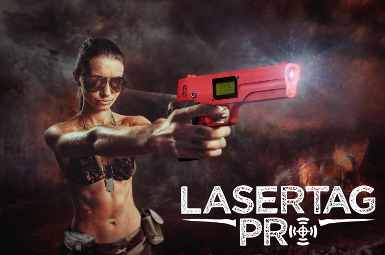 Lasertag_final_1920